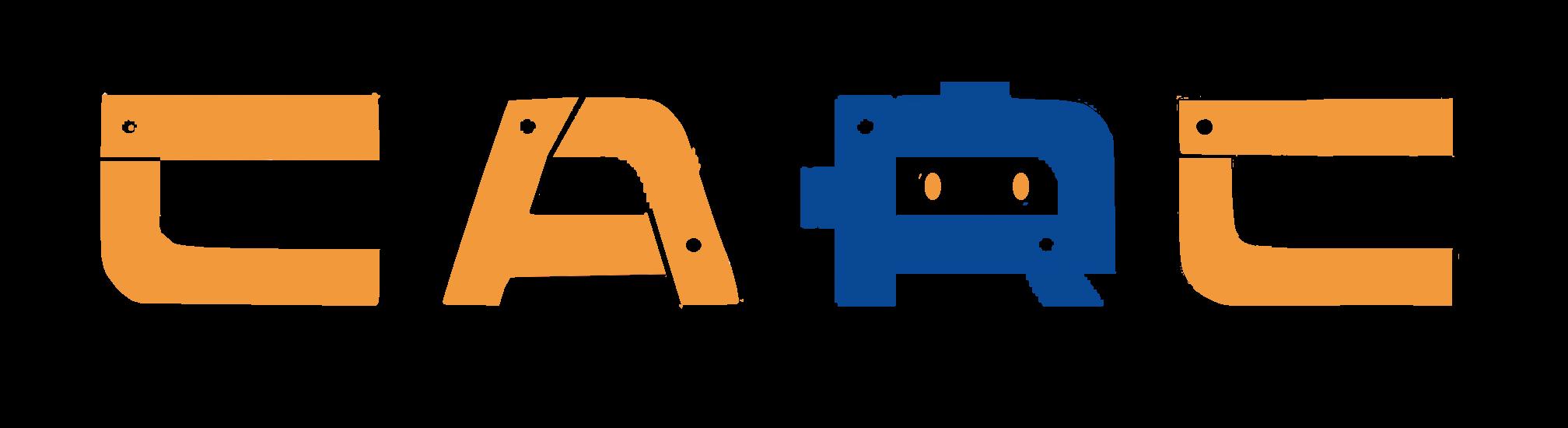 Logo WARC
